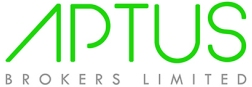 Aptus Brokers